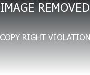http://img281.imagevenue.com/loc527/th_06408_LEAVESOFGRASS2BYSARIT.wmv_thumbs_2013.04.19_00.43.43_123_527lo.jpg