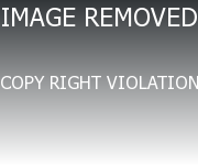 naughtyoffice.14.02.03.raven.bay_sexors_cover.jpg