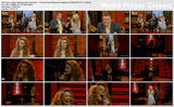 Haley Reinhart short interview + House of the Rising Sun (Regis & Kelly 06-02-11) 720p