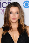 http://img281.imagevenue.com/loc540/th_812587698_Katie_Cassidy_2013_Peoples_Choice_Awards1_122_540lo.JPG