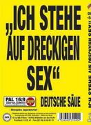 th 469203947 tduid300079 IchsteheaufdreckigenSexDeutscheSue 1 123 541lo Ich Stehe auf Dreckigen Sex Deutsche Saue