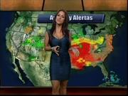 More Jackie Guerrido Caps