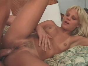 Gujju sexy girl xxx video
