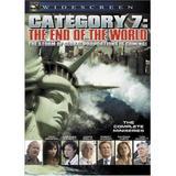 category_7_das_ende_der_welt_teil_2_front_cover.jpg