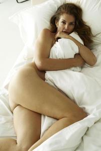 th 542160522 CC006 123 587lo Cindy Crawford @ W magazine 2013 nude Uhq