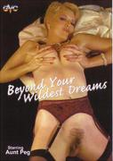 th 762298117 tduid300079 Beyond Your Wildest Dreams 123 589lo  Beyond Your Wildest Dreams (1981)