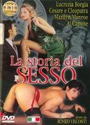 th 119939625 tduid300079 LaStoriadelSesso2001DVDRip 123 64lo La Storia del Sesso