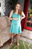 Ray Lynn - Pregnant 1c6o1hfceij.jpg