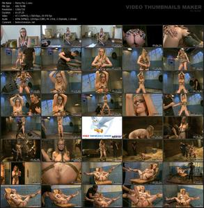 http://img281.imagevenue.com/loc77/th_069129516_tduid3219_PennyPax2.wmv_123_77lo.jpg