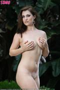 Tiffany Crystal - Patio Nudes v0u12s7sui.jpg