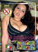 th 816912774 tduid300079 LaPrimaVoltadiJessicaGrandi CentoXCento 123 8lo La Prima Volta di Jessica Grandi