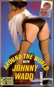 th 407340726 tduid300079 AroundTheWorldwithJohnnyWadd1975DVDRip 123 83lo Around The World with Johnny Wadd