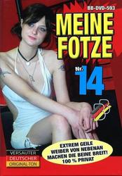 th 805593243 MeineFotze14 123 83lo Meine Fotze 14