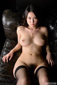 China-Matsuoka-Hatsunugi-Gravure-137--n4nio86i7w.jpg