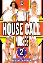 th 524329650 818147 73838830403aa 123 463lo - Chunky House Call Nurses #2